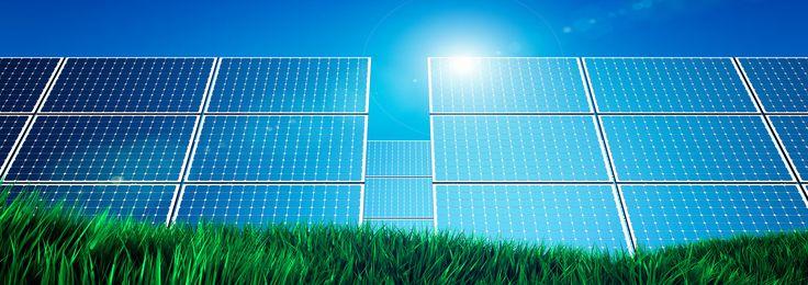 """Chi decide di dotarsi di un impianto fotovoltaico ha la possibilità di scegliere i certificati bianchi come forma di incentivazione. I certificati bianchi sono conosciuti anche come """"Titoli di Efficienza Energetica (TEE)"""": si tratta di titoli negoziabili che certificano il raggiungimento dirisparmio energeticonegli usi finali di energia tramite interventi e progetti di incremento dell'efficienza energetica. …"""