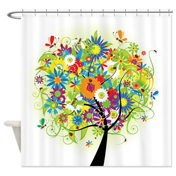 Best Shower Curtains Images On Pinterest Shower Curtains