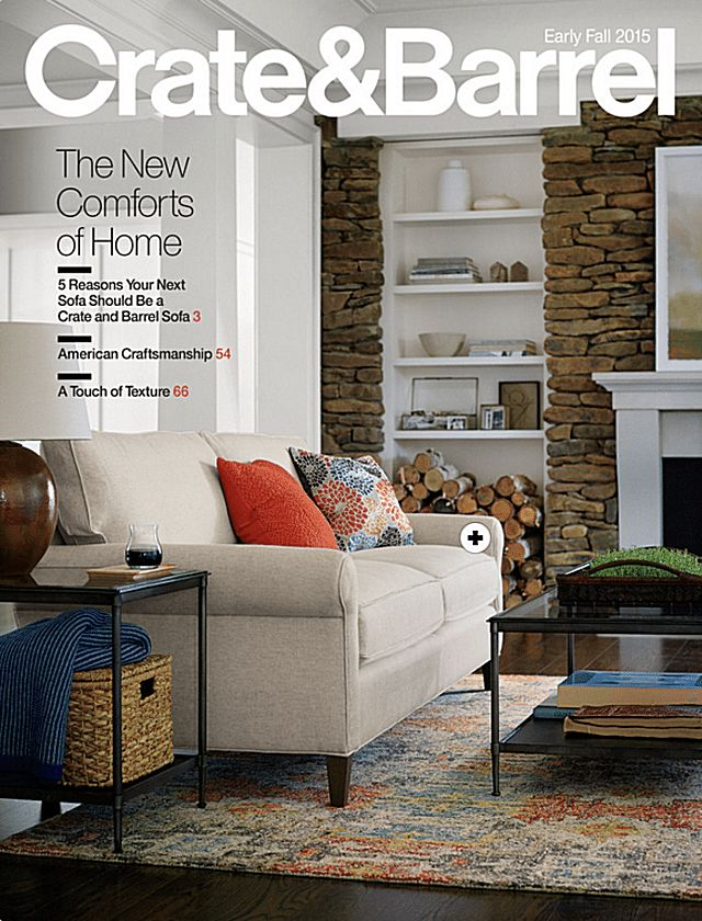 Home Decor Catalogs makeover your home with free home decorating catalogs Makeover Your Home With Free Home Decorating Catalogs