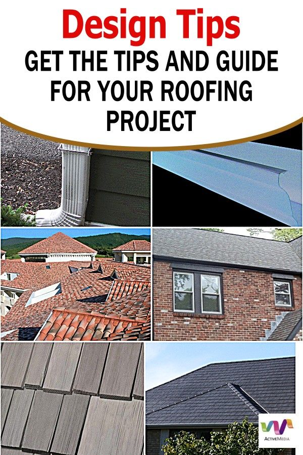 Everything You Need To Find Out About Deciding On A Roofing Contractor In 2020 Roofing Roof Shingles Cool Roof