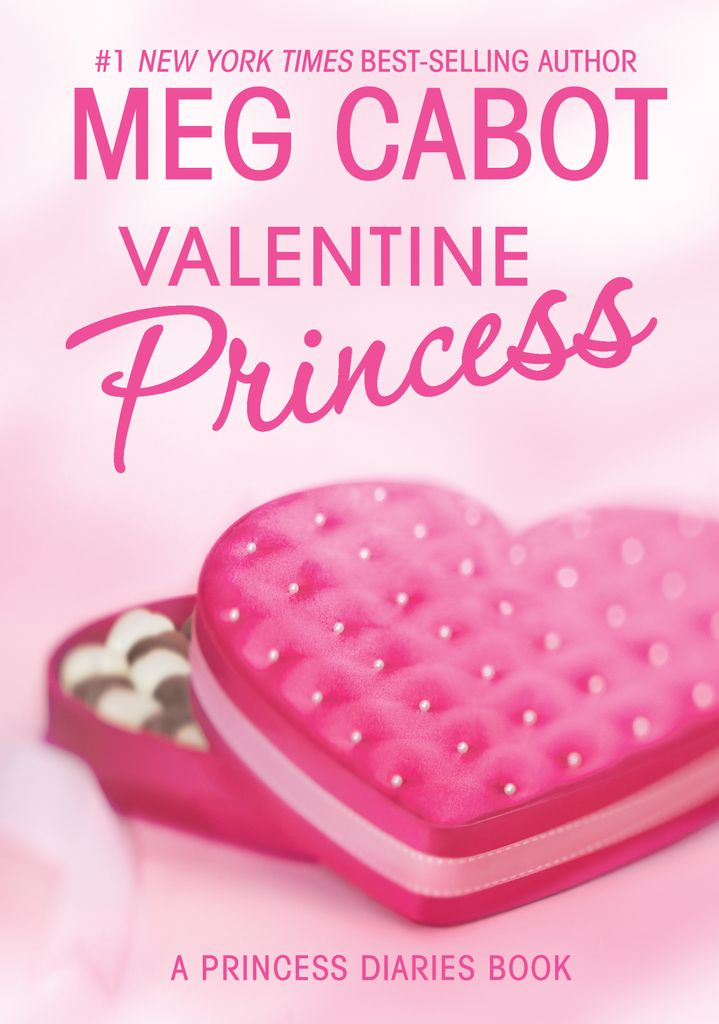 The Princess Diaries Volume 1 Pdf