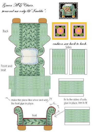 mary engelbreit printable.  This site has tons of paper doll furniture