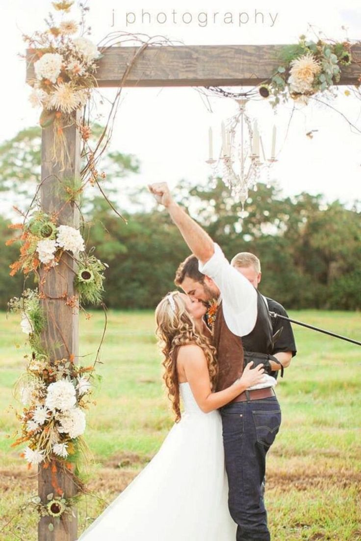 wedding ideas for country wedding country wedding arches www pixshark images 28123
