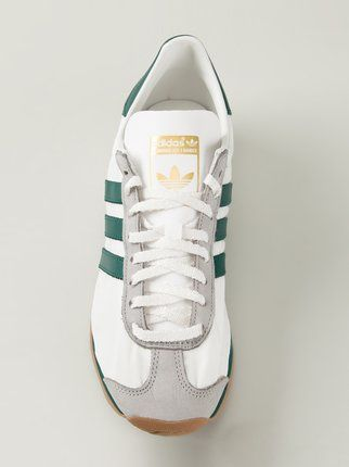 Adidas 'Country' sneakers