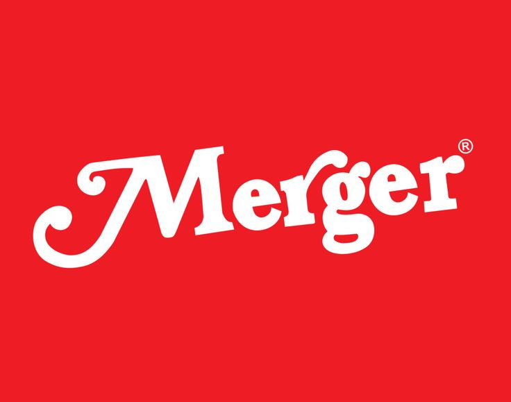 Merger and Acquisition (Business)