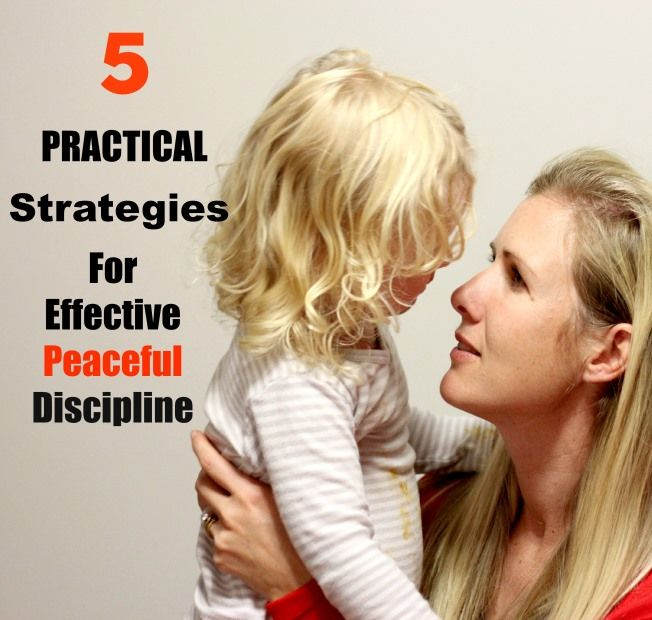 Discipline done respectfully has the potential to build the confidence of children, but when discipline uses fear, shame or other unpleasant strategies to force children to behave in an acceptable ...