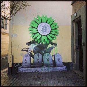Graphic Art at Paris
