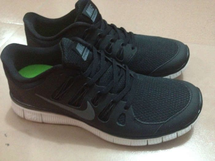 ~~Super sport shoes for Men and Women Nike free only 21 dollars for gift