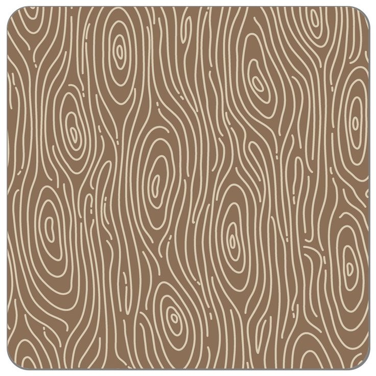 Retro Wood Oak | Cotton Spandex Knit Fabric | Diaper Sewing Supplies