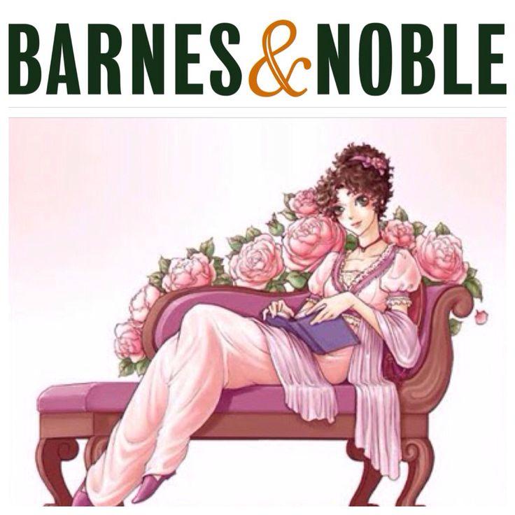 Save 22% on Manga Classics: Pride and Prejudice at BARNES and NOBLE!! @barnesandnoble #BarnesAndNoble #BarnesNoble #MangaClassics #PrideAndPrejudice #PnP #JaneAustin