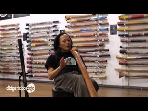 Didgeridoo Store - Didgeridoo selection, Didgeridoo ...