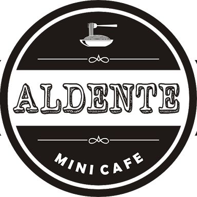 Other Saturdate: Aldente Mini Café