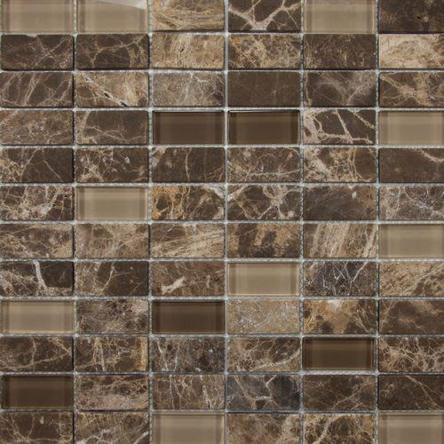 Cobblestone Backsplash 90 best glass and stone blends images on pinterest | mosaic tiles