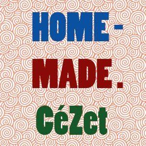 Domácí pomoc proti Ferdovi mravencovi a jeho partě | Home-Made.Cz