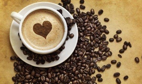 29 Σεπτεμβρίου - Παγκόσμια ημέρα του καφέ και το γιορτάζουμε με 13 παράξενα γεγονότα τα οποία πιθανώς σας είναι άγνωστα σχετικά με το αγαπημένο σας ρόφημα, τον καφέ