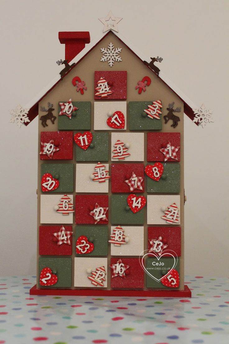 barns tuesday mama barn img calendar home advent tour pottery tell show match mix and kids christmas