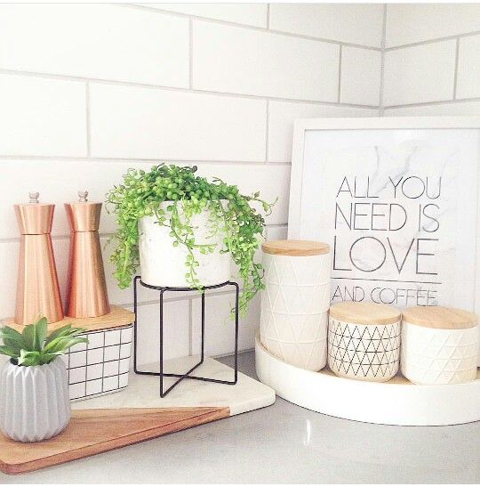 9 Best Kmart Styling Images On Pinterest  Bathroom Bathrooms And Adorable Kmart Kitchen Chairs Design Inspiration
