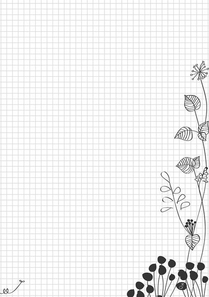 A5 Loose Leaf Notebook Template  Loose Leaf Template