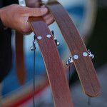 Momentum Magazine DIY Wood Fender Project - um álbum no Flickr