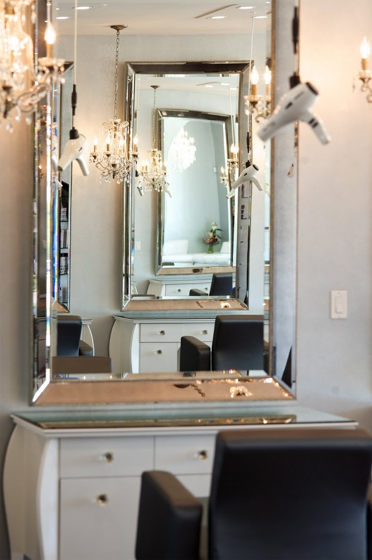 stylist madison home design. Von Anthony Salon  Frisco Named of Distinction by 27 best design images on Pinterest ideas