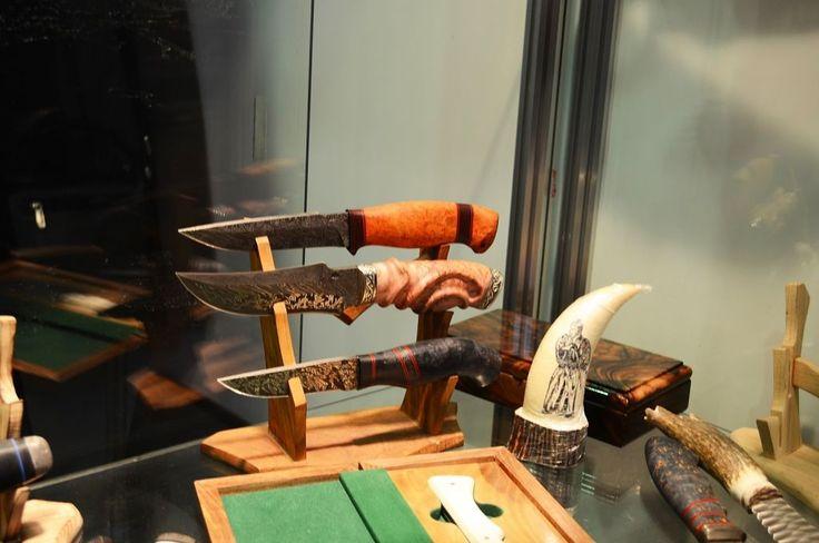 #Travel #tour #Exhibition #Fair #knives (6)
