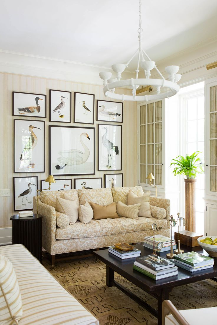 451 best southern living magazine images on pinterest southern idea house living room by mark d sikes