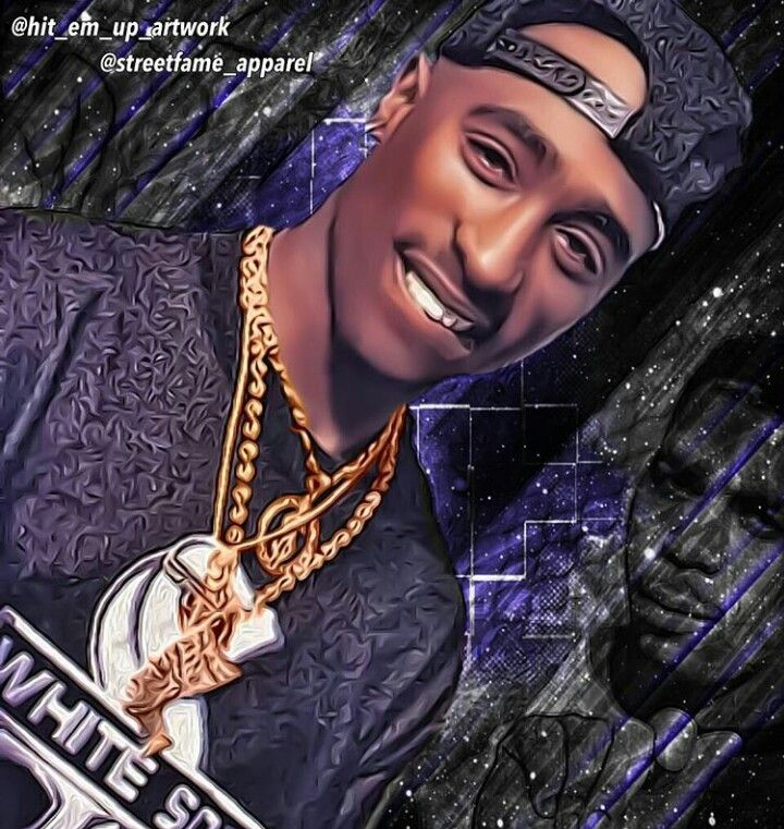 Tupac Smile Quote: 25+ Best Ideas About Tupac Smile On Pinterest