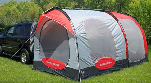 For boys on our tear drop camper.