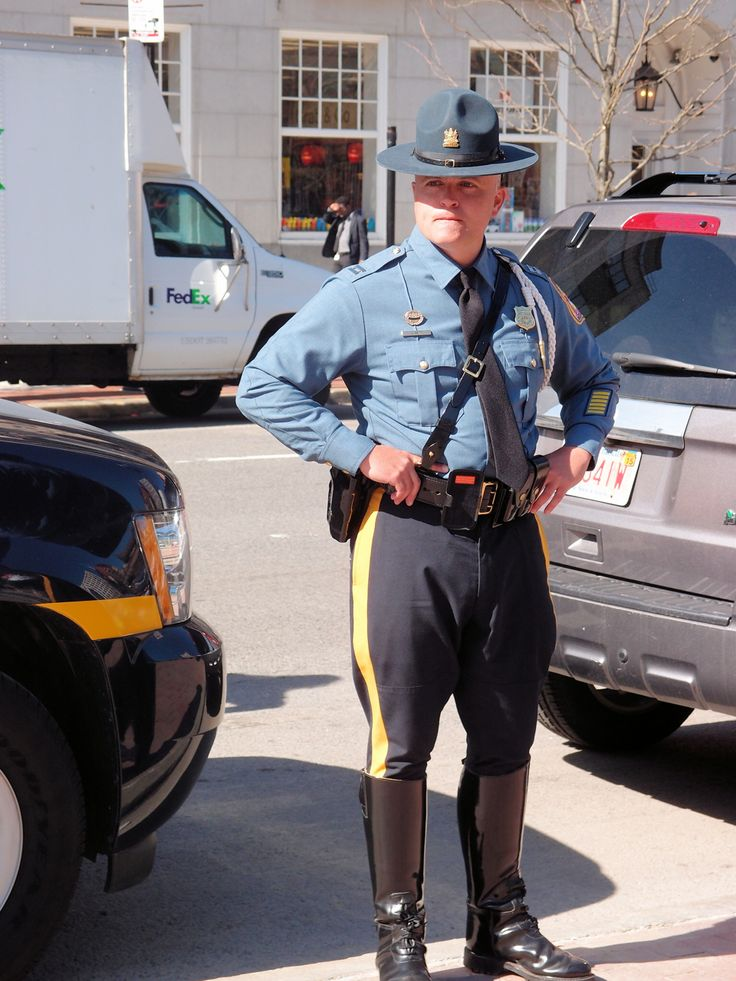 452 Best Bootcops Amp Soliders Images On Pinterest Men In