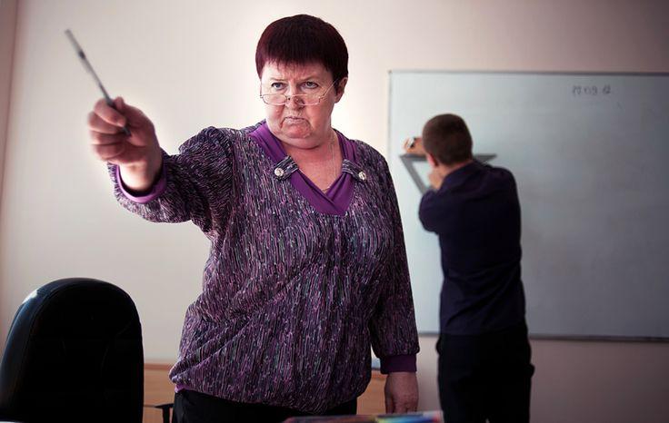 учительница с указкой фото: 20 тыс изображений найдено в Яндекс.Картинках