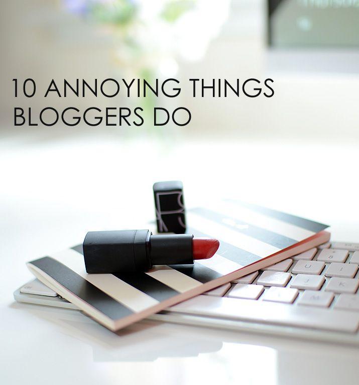 45 best Blogging Ressources images on Pinterest   Social ...