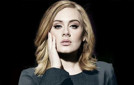 Adele revela que planeja lançar material de inéditas ainda neste ano #Adele, #Cantora, #Disco, #M, #Música, #Noticias, #Nova, #NovaMúsica, #Popzone, #Série, #Single, #Sucesso http://popzone.tv/2016/03/adele-revela-que-planeja-lancar-material-de-ineditas-ainda-neste-ano.html