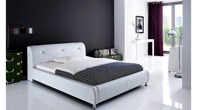 72 best Schlafzimmer images on Pinterest | Jalousien, Schlafzimmer ...