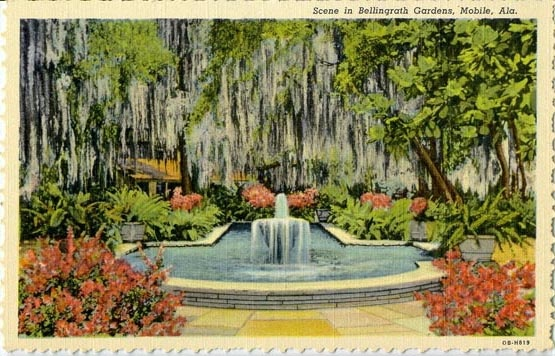 87 Best Images About Historic Mobile Alabama On Pinterest Alabama Sand Island And The Old