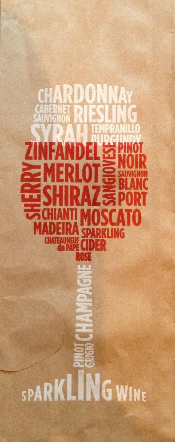 Wine word art. If its not already a real poster, we may get this one custom printed for our office.