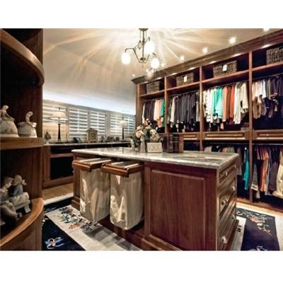 1000 images about fancy closets on pinterest catalog for Fancy walk in closet