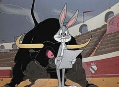 The 100 Greatest Looney Tunes Cartoons • Animated Views