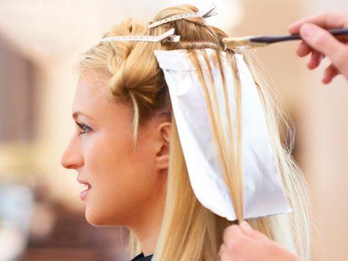 Kampaamot, parturit, kauneushoitolat ja hierojat - Timma