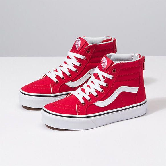 Vans shoes fashion, Hype shoes
