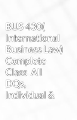 Critically Consider The Importance Of Public International Law To Aploon International  Business Essays Introduction To Narrative