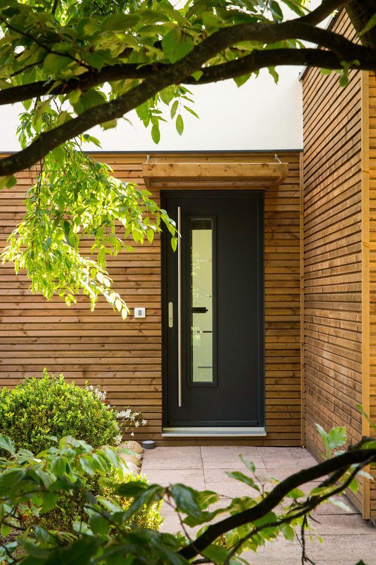 Prix maison en bois m2 trendy simple amazing extension for Ossature bois prix m2