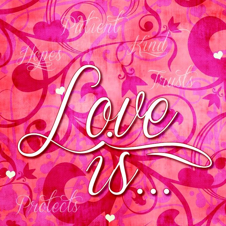 Compilation - Love is...(CD 2013)