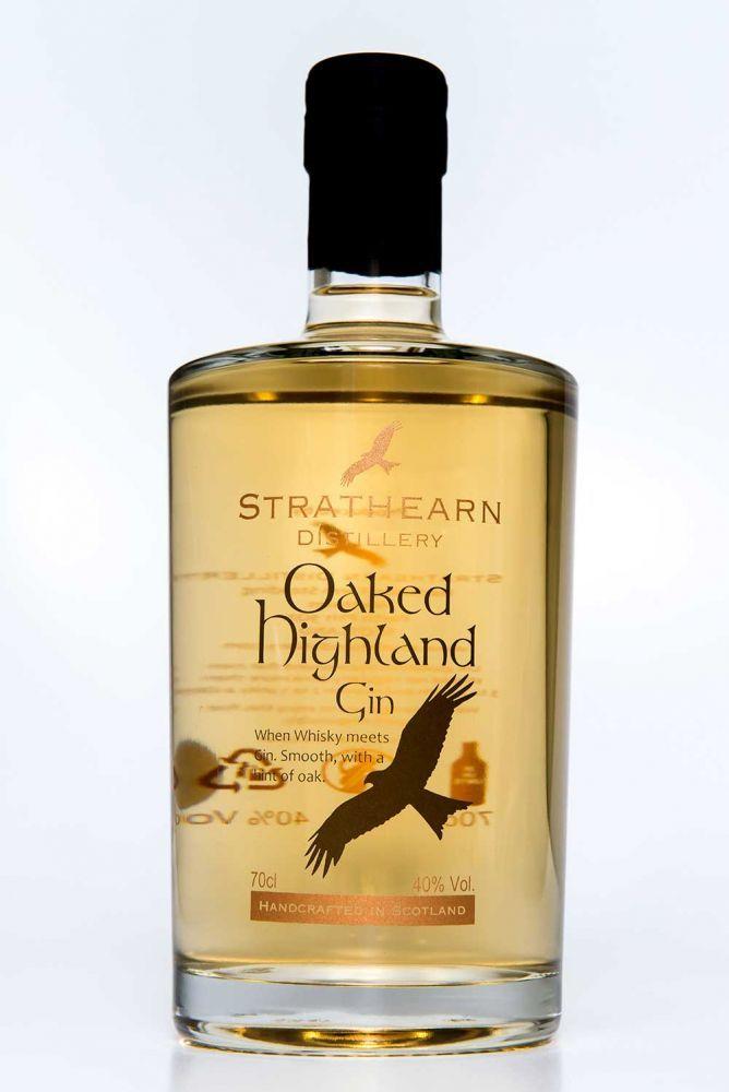 strathearn gin - Google Search
