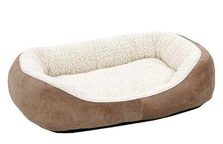 Quiet Time Boutique Cuddle Bed