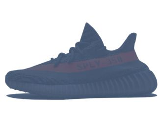 Details for the adidas Yeezy Boost 350 V2 Releasing in December