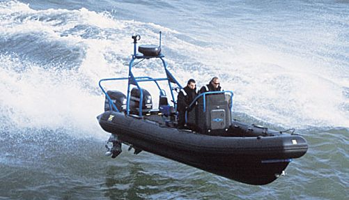navy seals boats - Yahoo Search Results