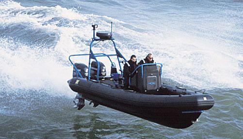 Google Image Result for http://www.travelizmo.com/archives/zodiac-cz7-civilian-zodiac-7-ultimate-adventure-boat.jpg