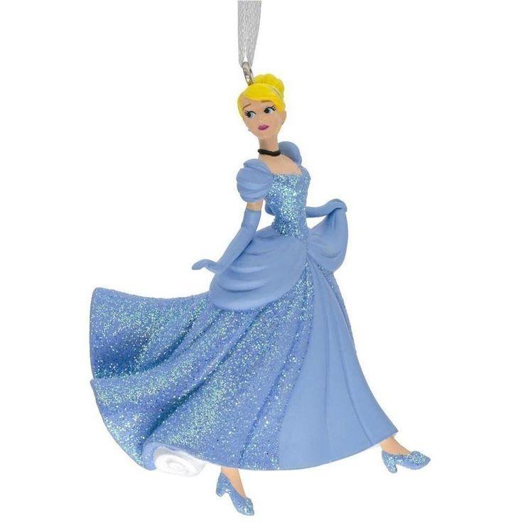 Best 25 Original Disney Princesses Ideas On Pinterest