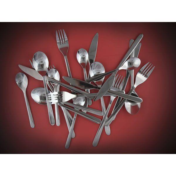 15 tips de decoración para darle personalidad a tu cocina | kuali cocinas