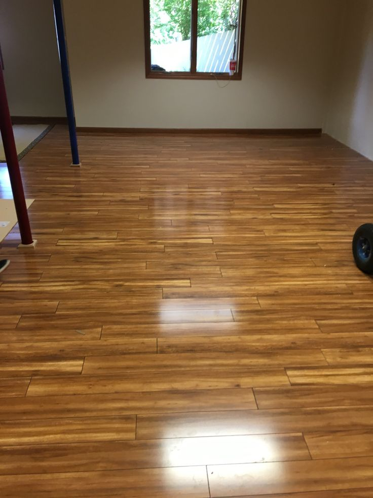 25 Best Completed Projects By Premier Flooring Springfield Il